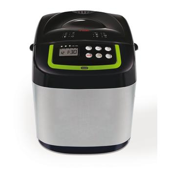 Front view of T-fal PF111EUS Bread machine