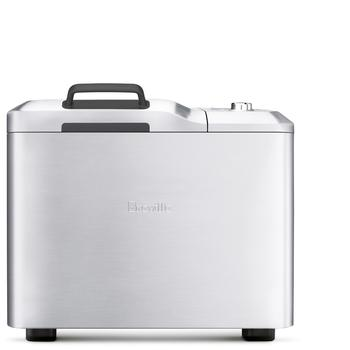 Picture of Breville BBM800XL Custom Loaf Bread Maker