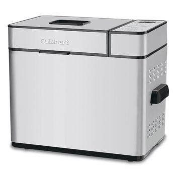 Picture of Cuisinart CBK-100 2 lbs Automatic Bread Maker