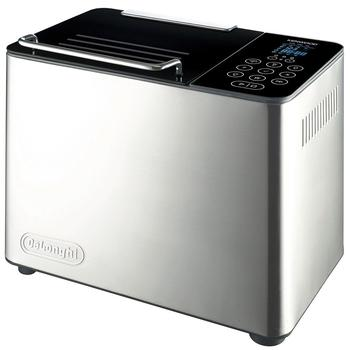 Picture of DeLonghi DBM450 2-lb Bread Machine