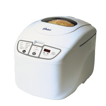 Picture of Oster 5838 Expressbake Breadmaker