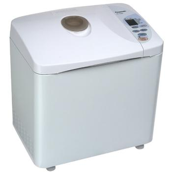 Picture of Panasonic SD-YD250 Automatic Bread Maker with Yeast Dispenser