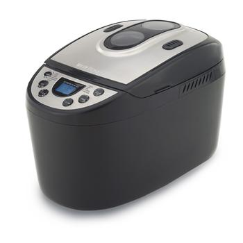 Picture of West Bend 41300 Hi-Rise Electronic Dual-Blade Breadmaker