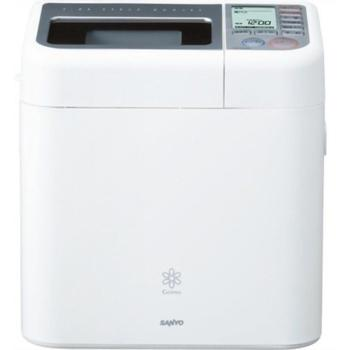 electric rice cooker dealnews lowest price