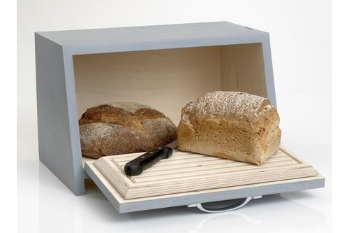 Best wood bread box