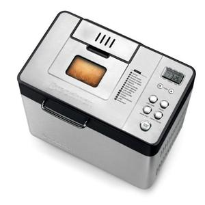 Picture of Breadman BK1050S bread maker