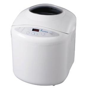 Picture of Toastmaster TBR15 breadmaker