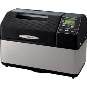 Picture of Zojirushi BBCCX20 Home bakery supreme bread machine