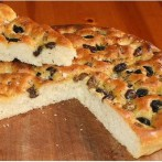 Healthy Foccacia Bread Maker Recipes