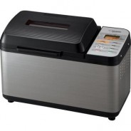 What Virtues Make Zojirushi BB-PAC20 a Great Bread Maker Investment?